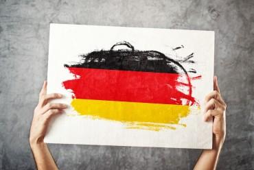 Immobilier Allemagne: un modèle d'investissement performant dans le marché le moins spéculatif et le plus sous-valorisé d'Europe au sein d'une économie vigoureuse, sérieuse et performante.