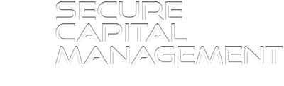 SECURE CAPITAL MANAGEMENT