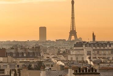 Immobilier sur Paris: Acquisition de sa résidence principale par un conseil de qualité et une approche singulière