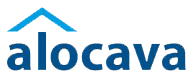 secure capital management alocava