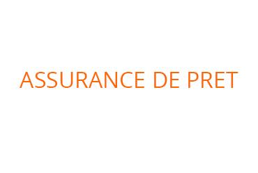 Assurance de prêt : tout ce qu'il faut savoir sur les évolutions de la réglementation