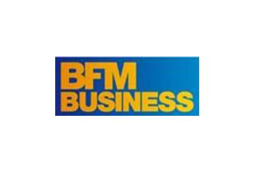 Pierre-Emmanuel Sassonia, co-fondateur de 163x, nous présente le PERP Eres 163x sur BFM Business