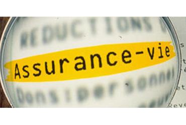 Pourquoi l'assurance-vie a-t-elle tant de succès?