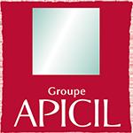 groupeApicil