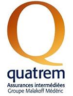 quatrem_logo